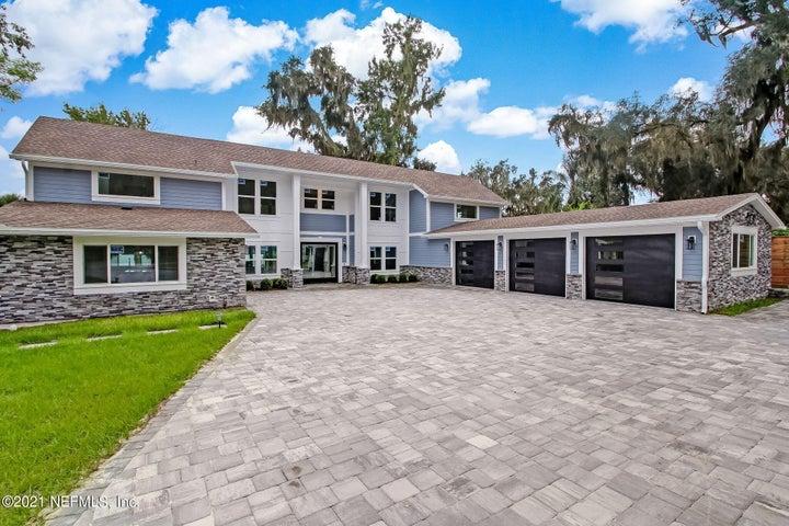 3106 JULINGTON CREEK RD, JACKSONVILLE, FL 32223