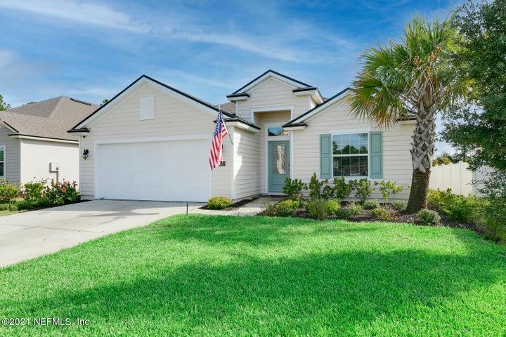 11637 LAKE CHUB DR, JACKSONVILLE, FL 32226