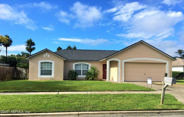 12649 STAVELEY DR S, JACKSONVILLE, FL 32225