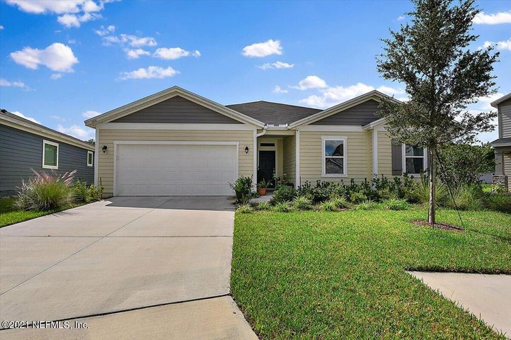 5624 LILY HILL CT, JACKSONVILLE, FL 32218