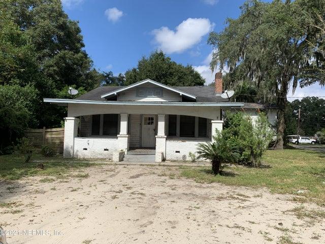 5663 WINDERMERE DR, JACKSONVILLE, FL 32211