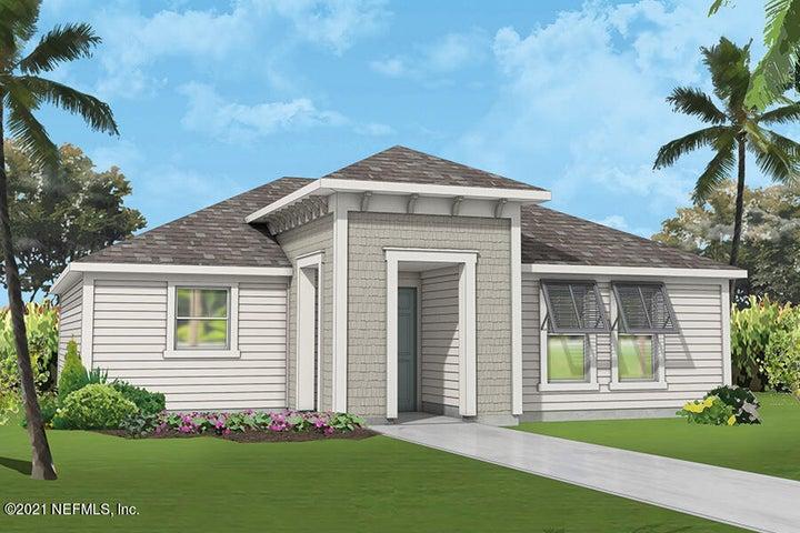 396 FOOTBRIDGE RD, ST JOHNS, FL 32259