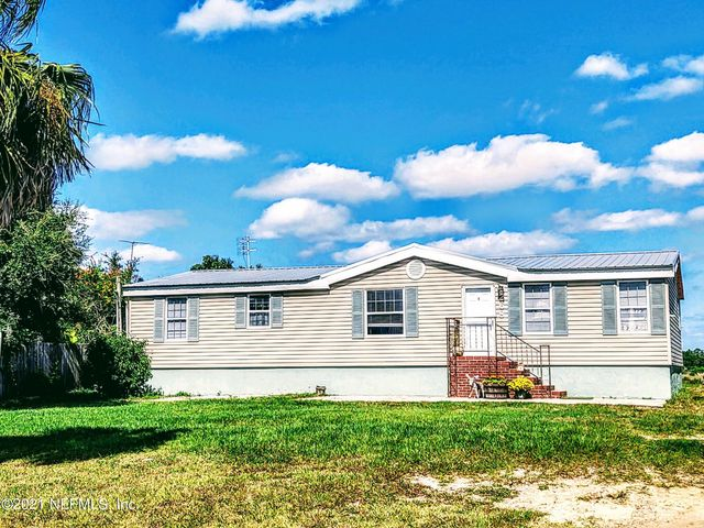 268 MAJORCA RD, ST AUGUSTINE, FL 32080