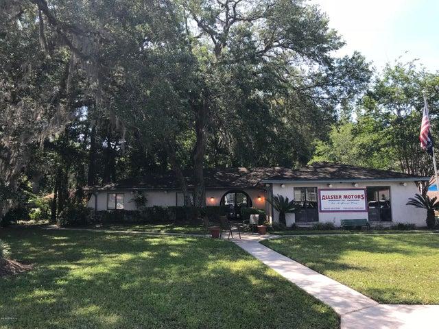 Middleburg, FL 0 Bedroom Home For Sale