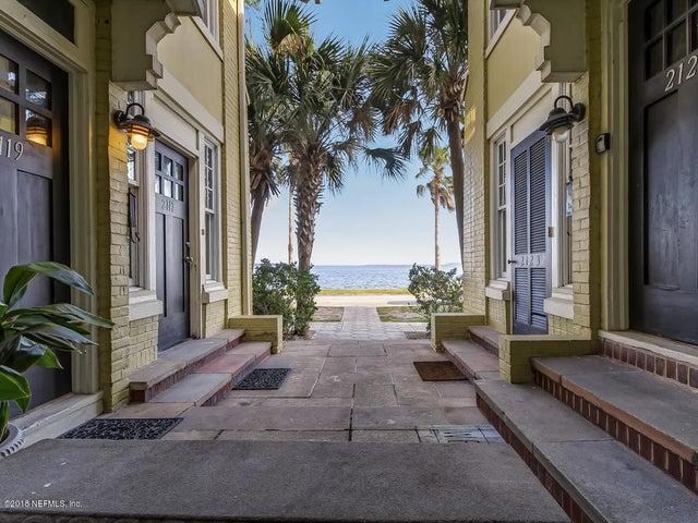 Jacksonville, FL 10 Bedroom Home For Sale