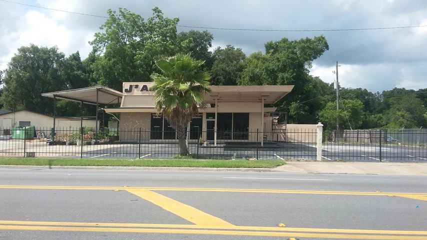 Jacksonville, FL 0 Bedroom Home For Sale