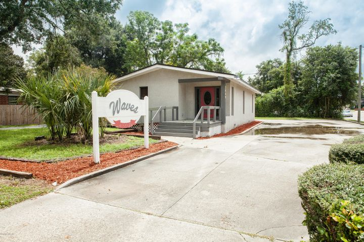 Jacksonville, FL 0 Bedroom Home For Sale