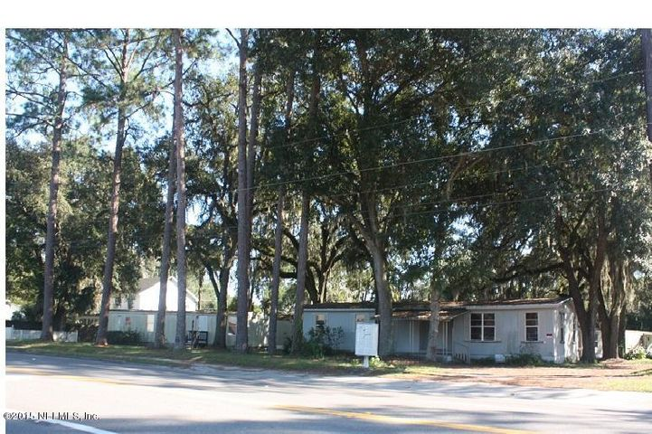 Green Cove Springs, FL 23 Bedroom Home For Sale