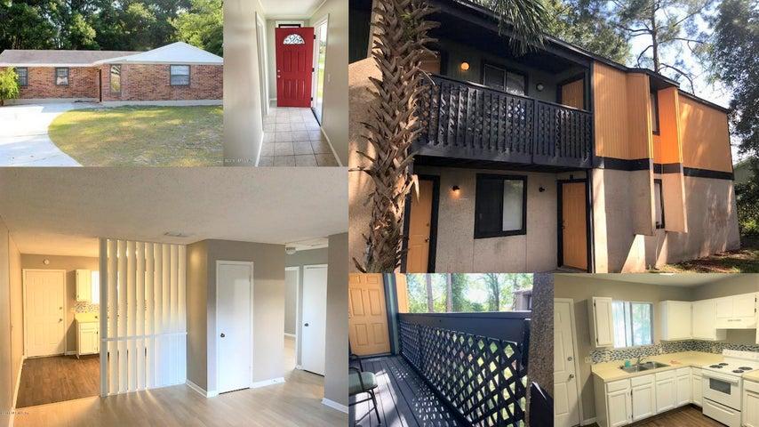 Saint Johns, FL  15 Bedroom Home For Sale