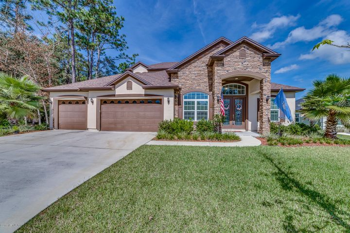 Green Cove Springs, FL 6 Bedroom Home For Sale
