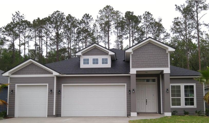 Residential For Sale In Jacksonville Florida 960724