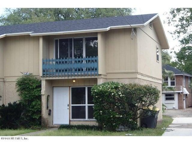 Saint Johns, FL  8 Bedroom Home For Sale