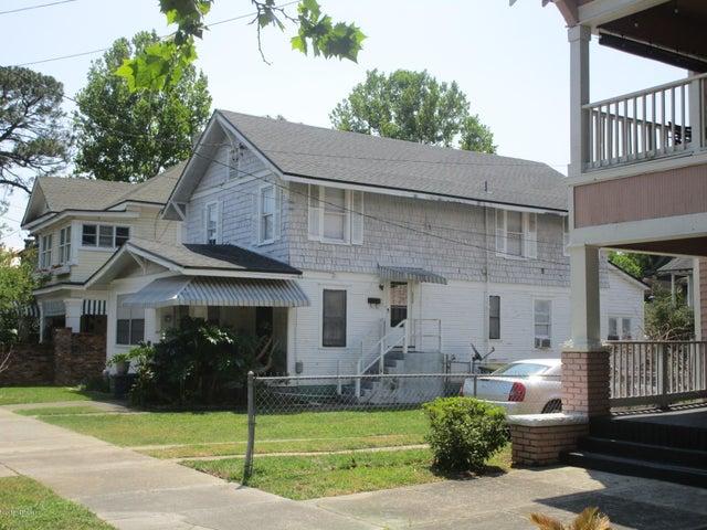 Jacksonville, FL 7 Bedroom Home For Sale
