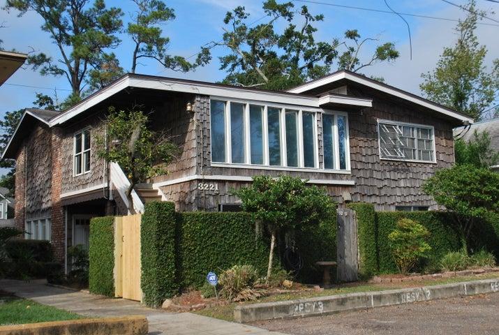 Jacksonville, FL 6 Bedroom Home For Sale