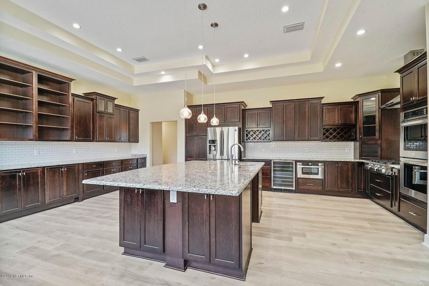 Middleburg, FL 5 Bedroom Home For Sale