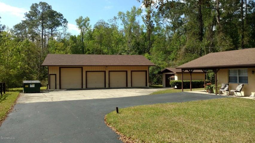 Middleburg, FL 8 Bedroom Home For Sale