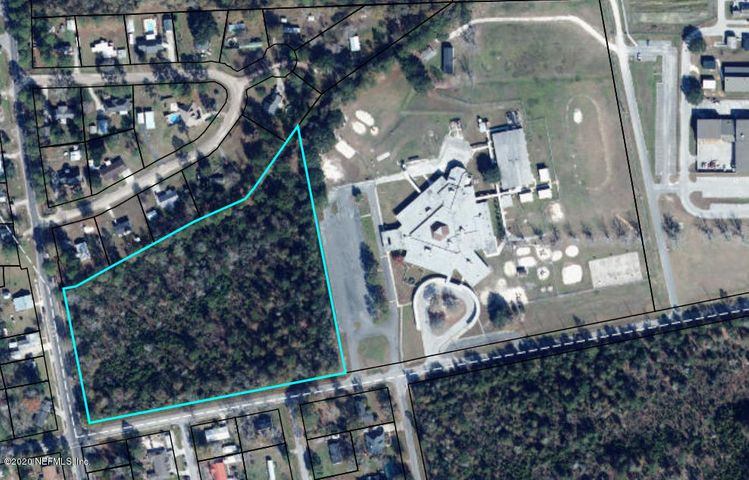 GREAT INVESTMENT PROPERTY: THIS 9.40 ACRES IS ZONED MF:12 MULTIFAMILY RESIDENTIAL DISTRICT. THIS PERMITS UP TO 12 UNITS PER ACRE,WATER AND SEWER NEAR PROPERTY. THIS IS A GREAT PROPERTY FOR RENTAL UNITS.