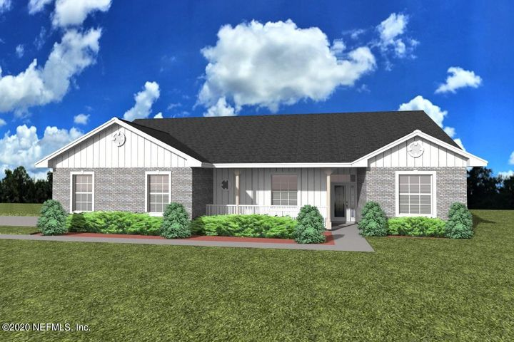 NEW CONSTRUCTION - STARTING AT $339,000! ADD'L CUSTOM FLOOR PLANS AVAILABLE. Whether you are looking to build a vacation home or your dream home, you are in the right place. This 1/3 acre lot is suitable for those wanting a traditional ranch style 3BR/2BA 2000SF home, or build vertically and enjoy almost double the square footage. Advertised plan shown priced at $339000; depending on finishes. Lot is on famous Chain of Lakes in Winter Haven. Approx 1/3 of an acre of land located directly across the street from Lake Summit Park. UNOBSTRUCTED WATER VIEWS! Access to Winter Haven's famed Chain of Lakes provides endless possibilities of water sports: sailing, powerboating, kayaking, canoeing, skiing, wake boarding plus access to LEGOLAND ski show & several restaurant venues on multiple lakes. Lot is located across from boat ramp and will always have unobstructed views of the lake. Owner is a Licensed Florida Contractor (CBC047762) offering to BUILD YOUR DREAM HOME, or bring your own plans & build with contractor of your choice. See Additional Docs for more floor plans & design services! Several floor plans available inquire for more info.  2 LOTS (NON ADJACENT) FOR SALE. CROSS POSTED AS VACANT LOTS AND RESIDENTIAL. See MLS# 1083009, 1051659, 1051661