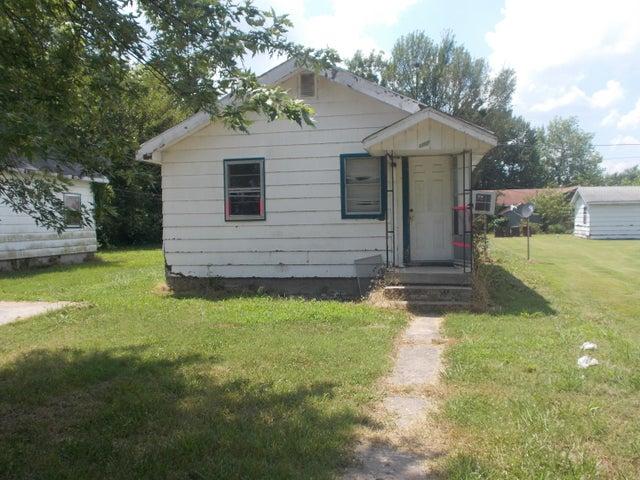 107 Oak St, North Miami, OK 74358