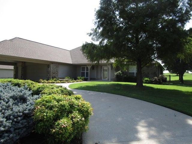 32188 Pine Valley, Afton, OK 74330