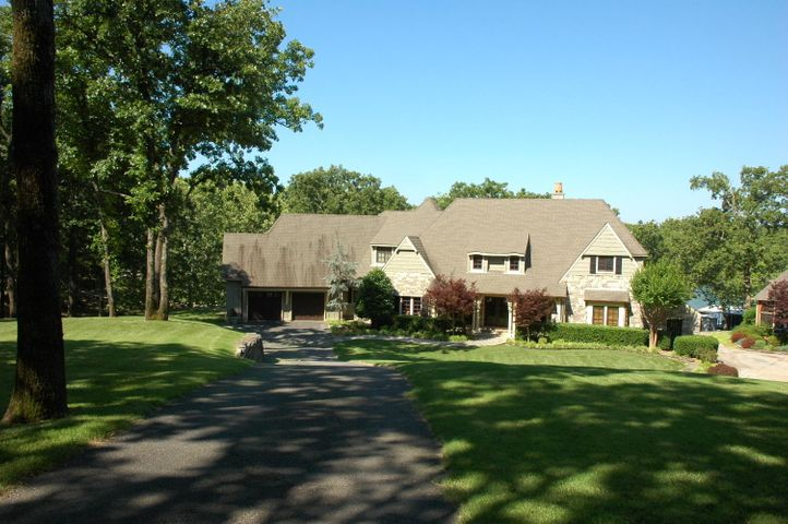 44902 Hickory Ln, Afton, OK 74331