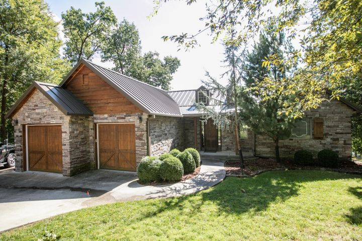 33689 Spruce Grouse, Afton, OK 74331