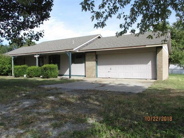 20065 S 4200 Rd, Claremore, OK 74019
