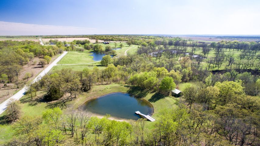 30821 N 4025 Rd, Other, OK Other
