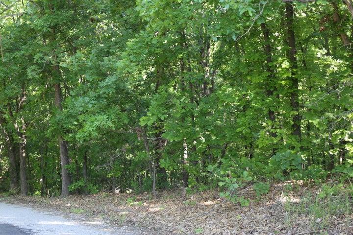 Lots 4 & 5 Deer Run Estates 2, Bernice, OK 74331