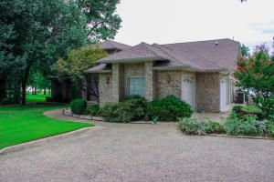 5075 Lake Breeze Rd, Grove, OK 74344