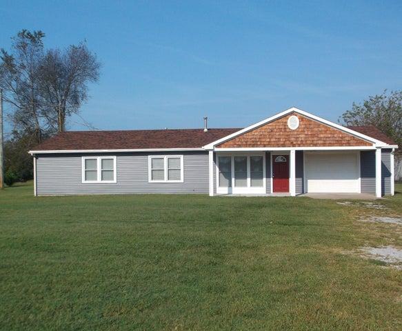 26851 S 620 Road, Grove, OK 74344