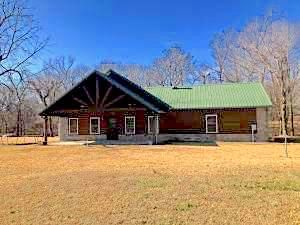 35457 Quarry Rd, Langley, OK 74350