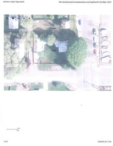 368 S WYNNE ST, COLVILLE, WA 99114