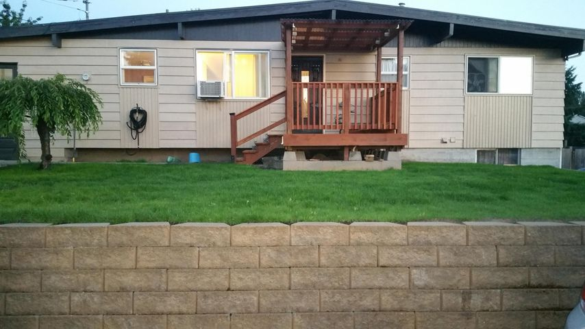 13240 22ND AVE S, OTHER, WA OTHER