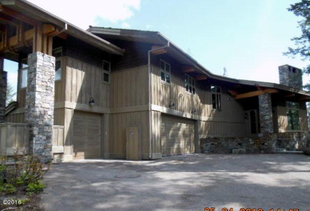 80 Rock Place, Bigfork, MT 59911