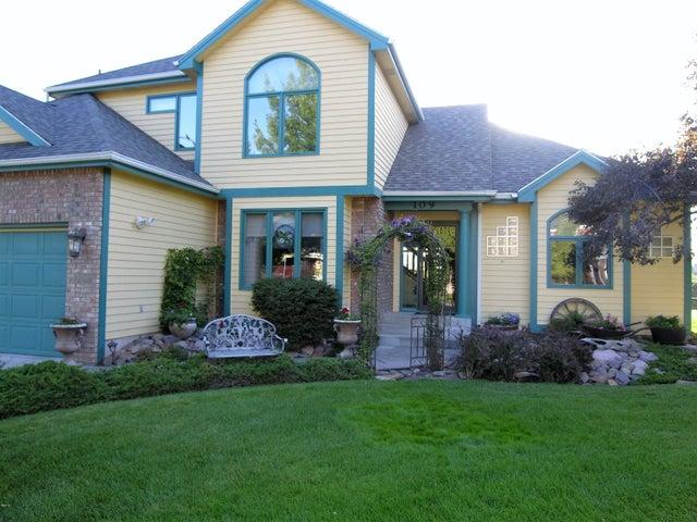 109 Apple House Lane, Missoula, MT 59802
