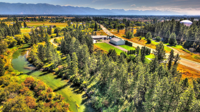 231 West Reserve Drive, Kalispell, MT 59901