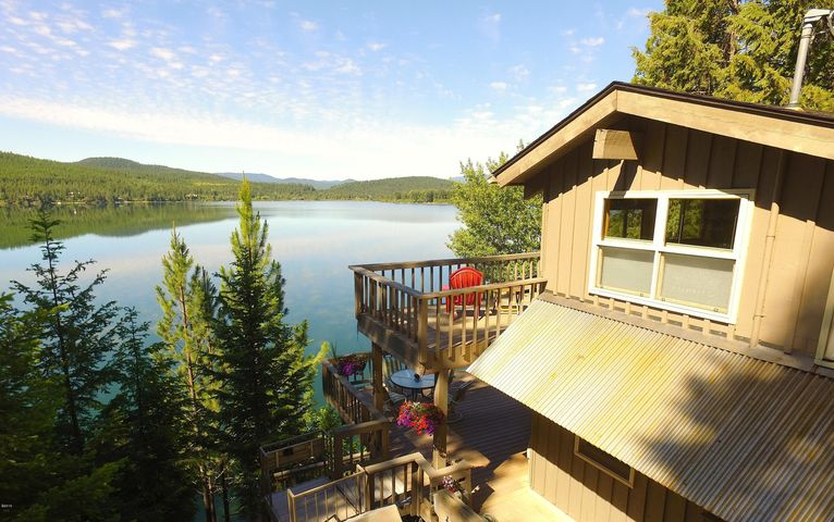 75 & 77 Better Way, Whitefish, MT 59937
