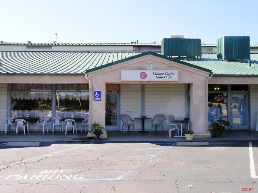 3734 Constellation Road Lompoc Ca 93436 Lompoc Ca This Restaurant