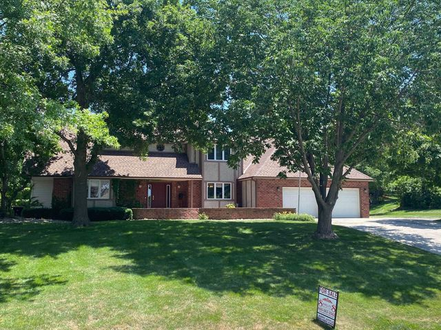 701 WINDSOR Avenue, Maryville, MO 64468