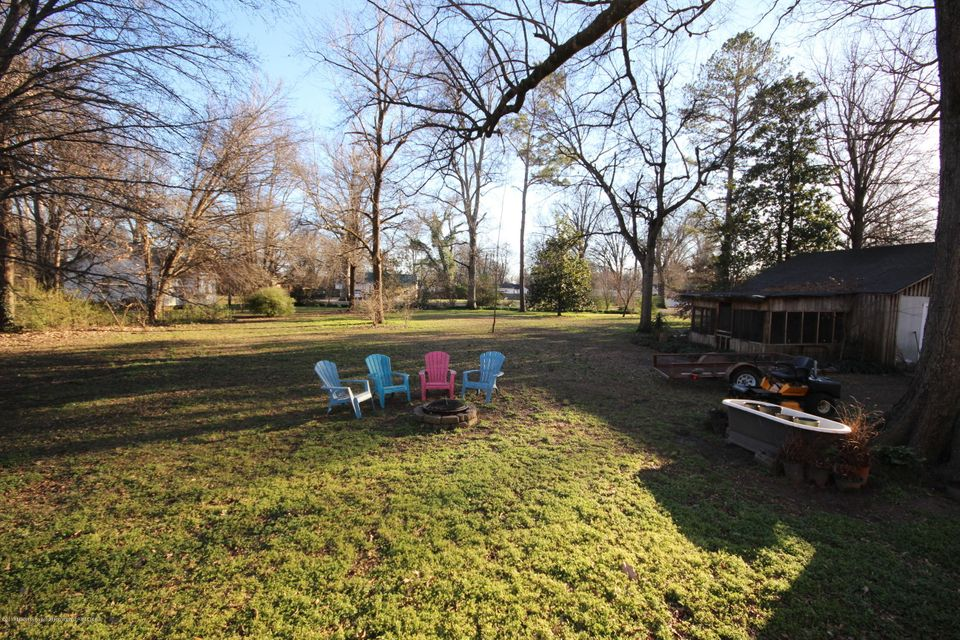 1120 hickory lane tunica home for sale crye leike for Usda homes for sale in ms