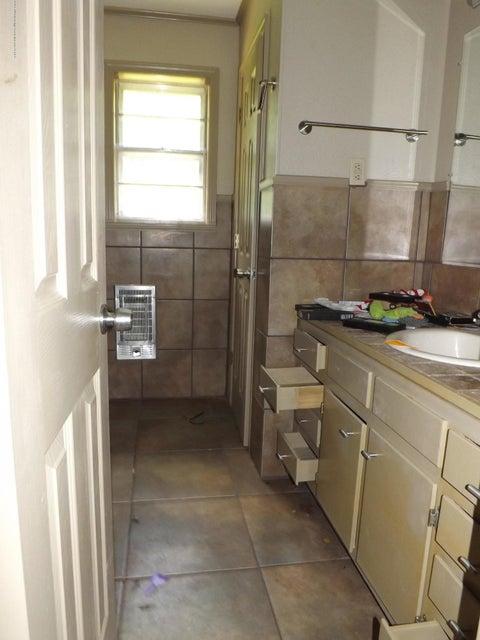 6981 Co Rd 212 Coffeeville, MS 38922 - MLS #: 311173