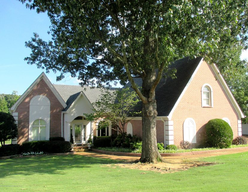 9253 laurel hill s olive branch home for sale crye for Usda homes for sale in ms