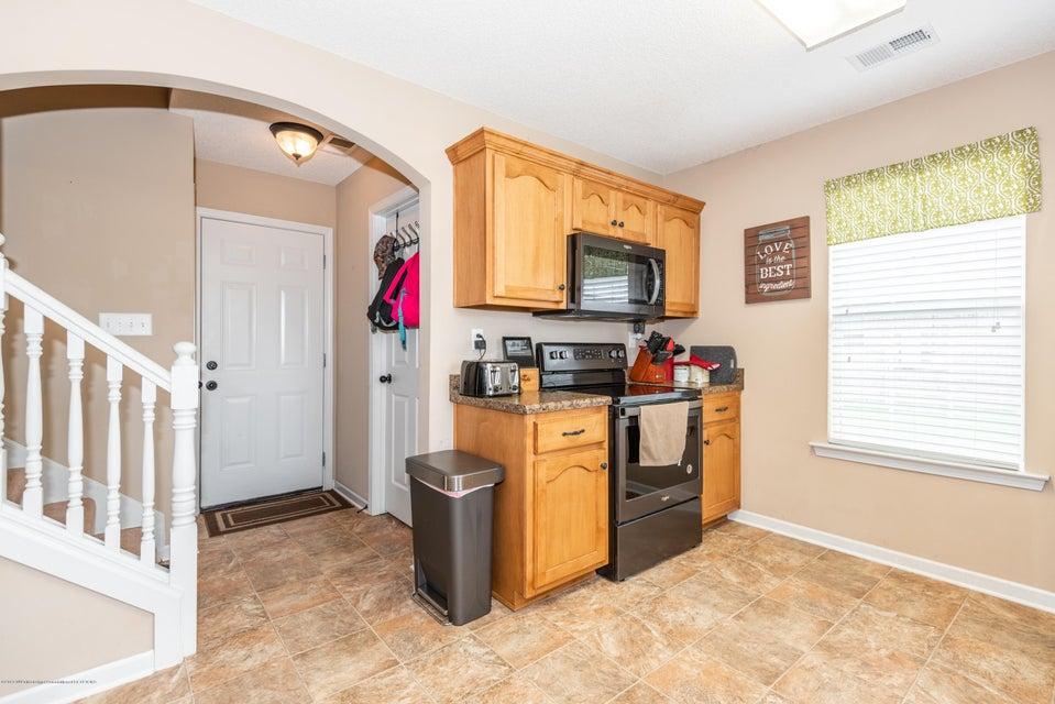 361 E Oak Grove Road Hernando, MS 38632 - MLS #: 318932