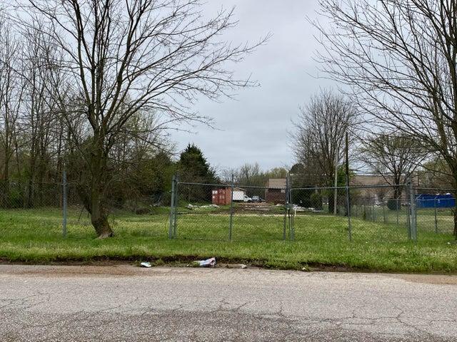 8091 Sandidge Road, Olive Branch, MS 38654