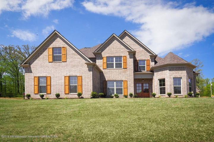 Homes for sale Lewisburg High School District $300k and over