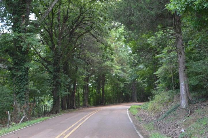 2581 Plank Road