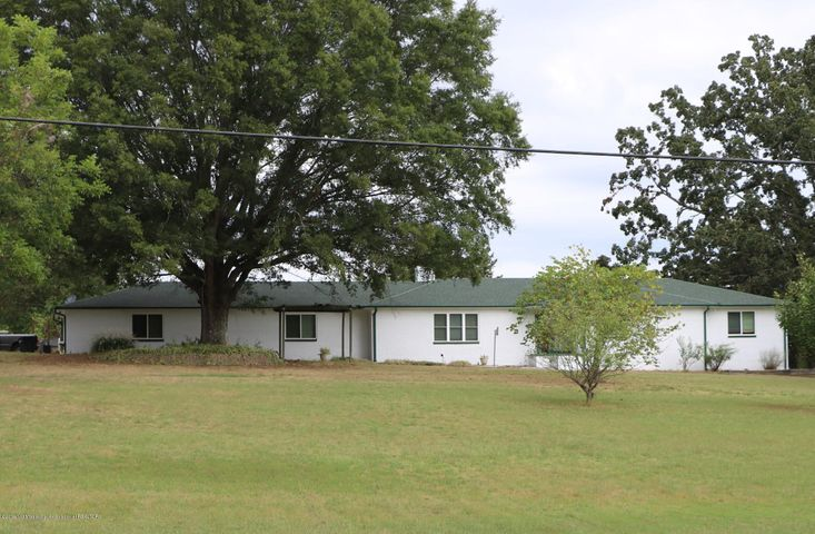 9031 Highway 306, Coldwater, MS 38618