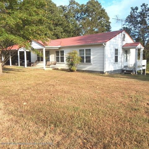 1859 Old Memphis Oxford, Coldwater, MS 38618
