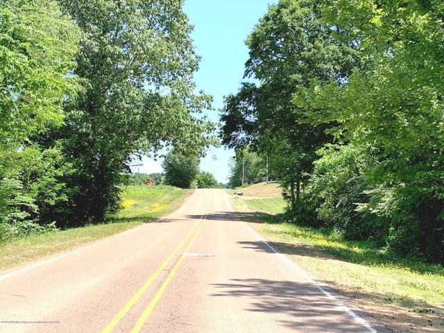 6 Slocum Road